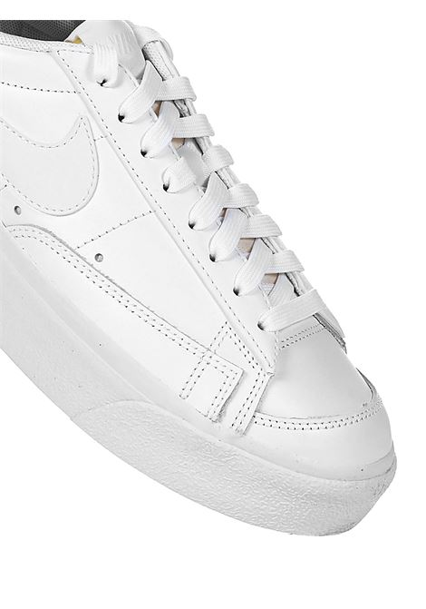 Sneakers Blazer Low Platform Nike Nike | 1718629338 | DJ0292100