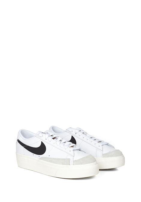 Sneakers Blazer Low Platform Nike Nike | 1718629338 | DJ0292101