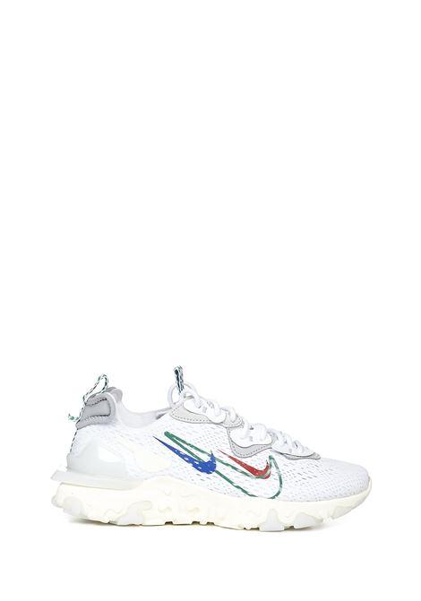 Nike React Vision Sneakers  Nike | 1718629338 | DM9095100
