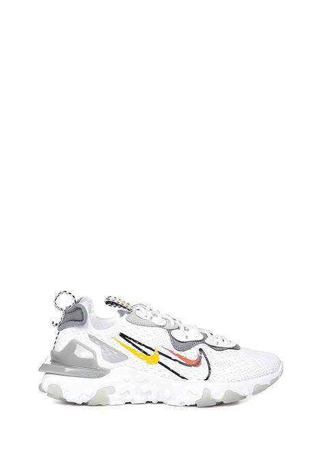 Nike React Vision Sneakers  Nike | 1718629338 | DM9095101