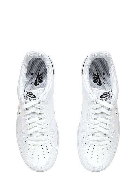 Nike Air Force 1 Sneakers  Nike | 1718629338 | DM9096100