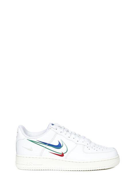 Nike Air Force 1 Sneakers  Nike | 1718629338 | DM9096101