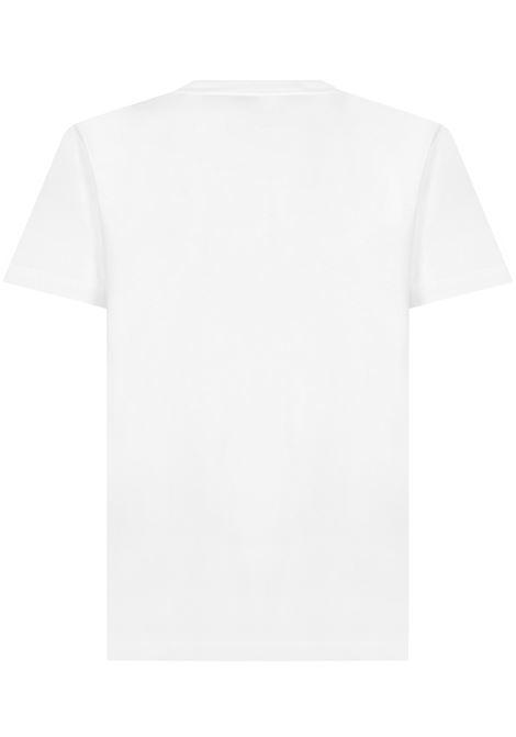 Off-White Kids T-shirt Off-White kids | 8 | OBAA002F21JER0010145