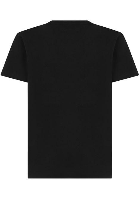 Off-White Kids T-shirt Off-White kids | 8 | OBAA002F21JER0011001
