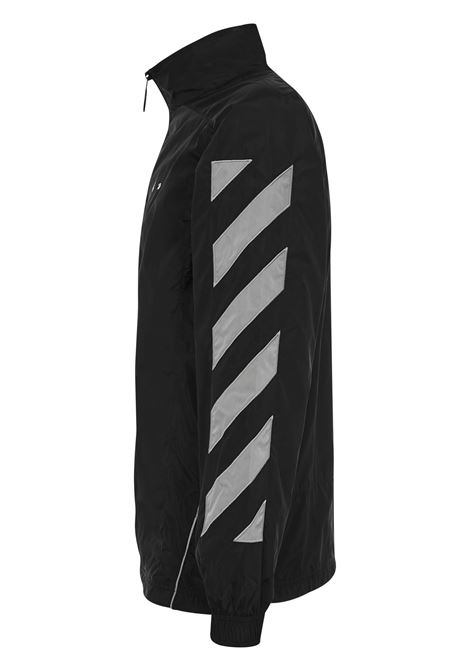 Off-White Jacket Off-White | 13 | OMBD022R21FAB0011006