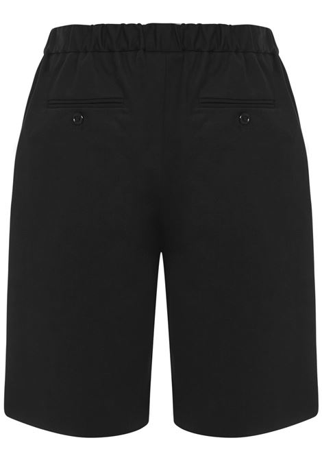 Off-White Shorts Off-White   30   OMCB049S21FAB0011001