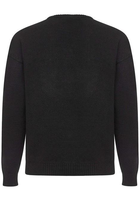 Off-White Sweater Off-White | 7 | OMHE095F21KNI0011009