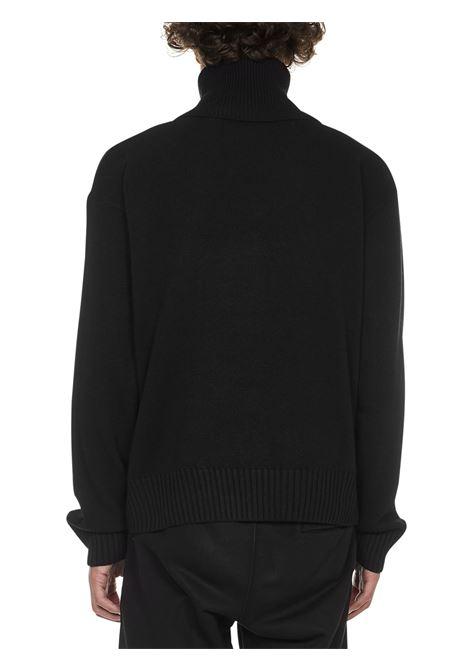 Off-White Sweater Off-White | 7 | OMHF027F21KNI0011010