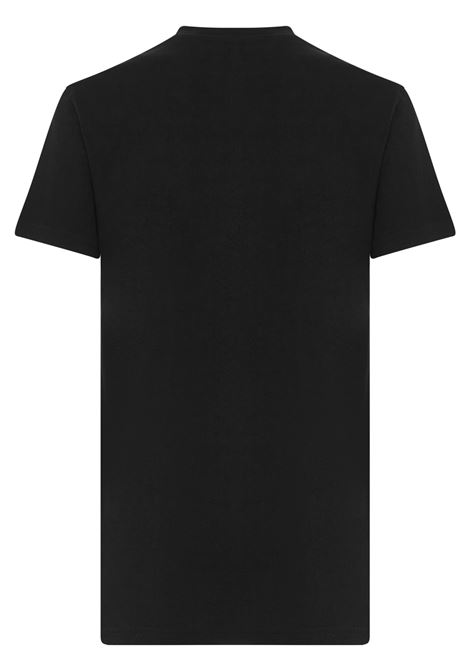 Off-White T-shirt  Off-White | 8 | OWAA049R21JER0041001