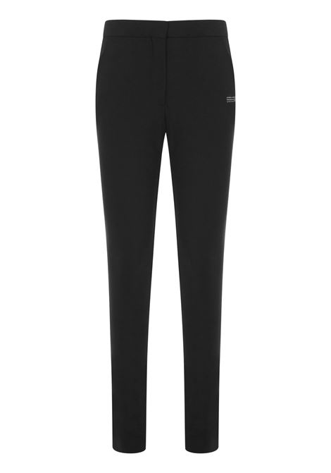 Off-White Trousers  Off-White | 1672492985 | OWCA112R21FAB0011000