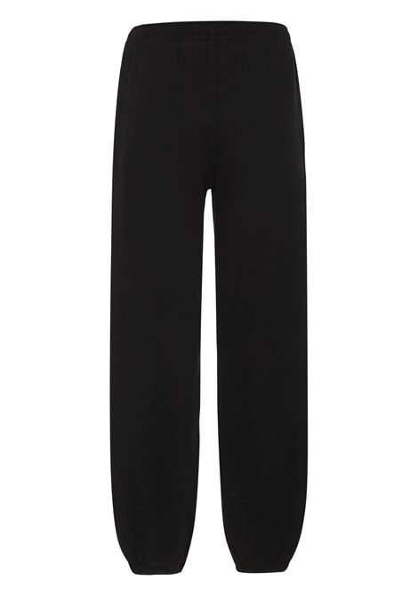 Off-White Trousers Off-White | 1672492985 | OWCH006F21JER0011001