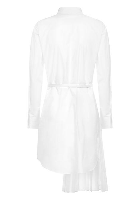 Off-White Mini Dress Off-White | 11 | OWDB280R21FAB0010110