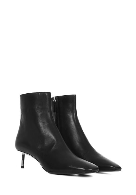 Off-White Allen Boots Off-White | -679272302 | OWID004F20LEA0021000