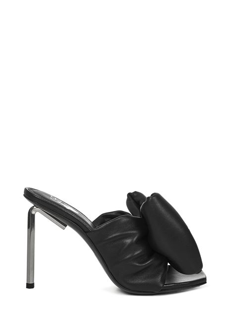 Off-White Allen Sandals Off-White | 813329827 | OWIJ006R21LEA0011000