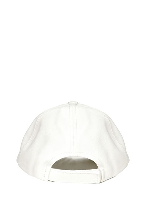 Off-White Hat Off-White | 26 | OWLB014F21FAB0026110