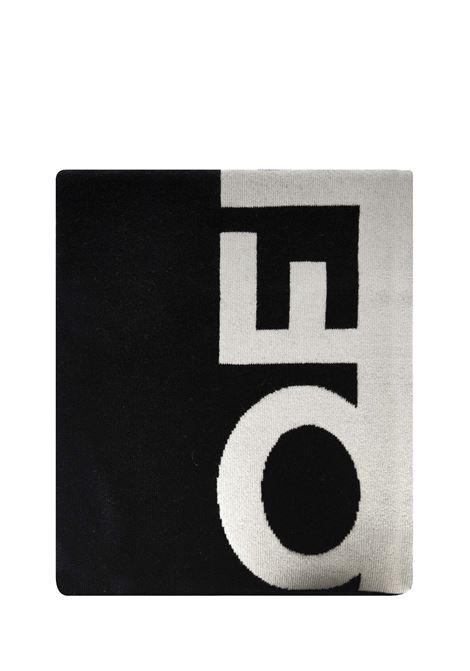 Off-White Scarf Off-White | 77 | OWMA017F21KNI0011005