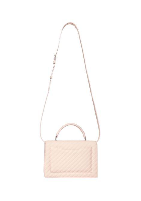 Off-White Jitney handbag Off-White | 77132927 | OWNP003F21LEA0043000