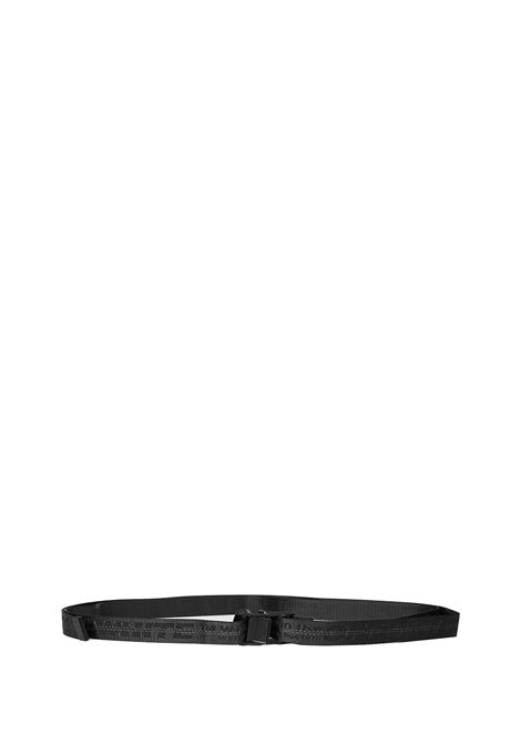 Off-White Industrial Mini Belt Off-White | 1218053011 | OWRB011F21FAB0011010