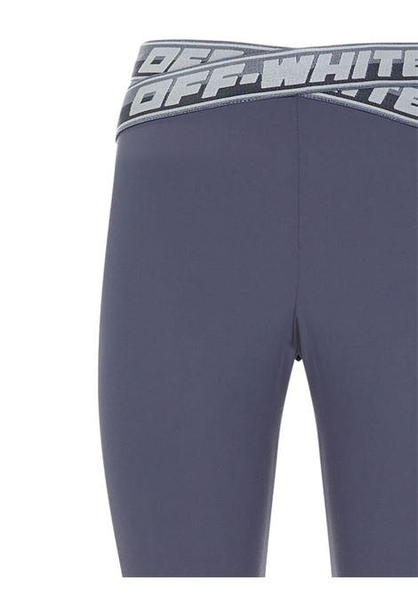 Leggings Off-White Off-White | 98 | OWVG028F21JER0010600
