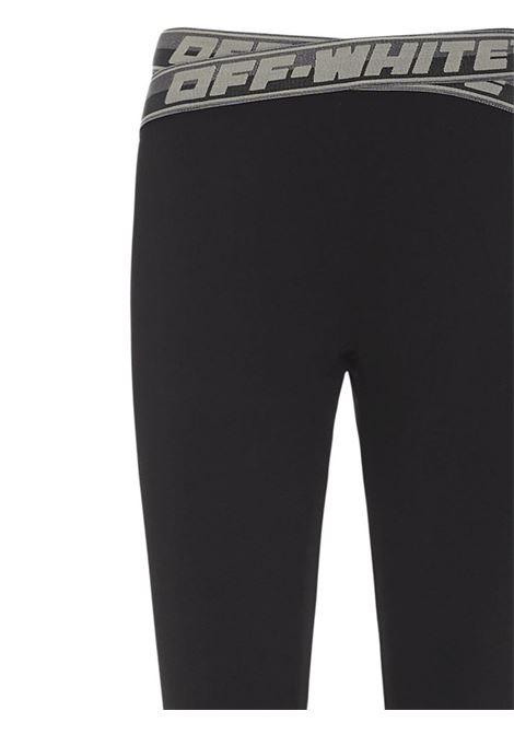 Leggings Off-White Off-White | 98 | OWVG028F21JER0011000