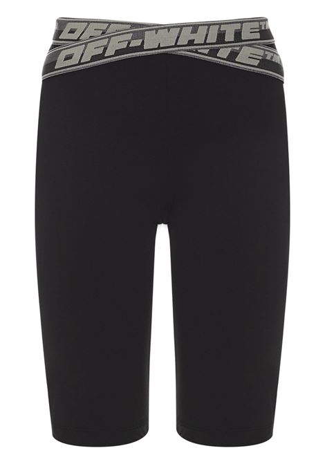 Shorts Off-White Off-White | 30 | OWVH020F21JER0011000