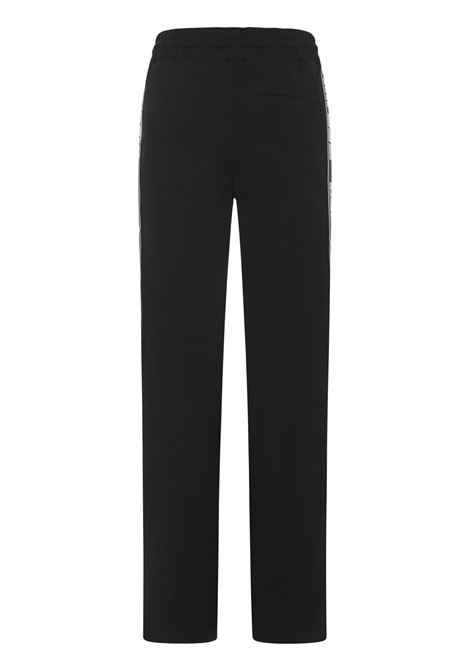 Off-White Trousers Off-White | 1672492985 | OWVI010F21JER0011000