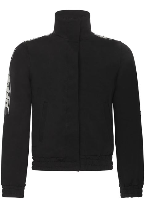 Off-White Jacket Off-White | 13 | OWVL016F21JER0011000