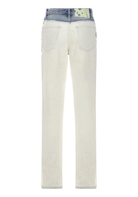 Jeans Off-White Off-White | 24 | OWYA034F21DEN0024501