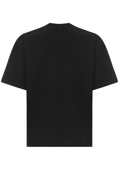 OPENING CEREMONY Box Logo T-shirt Opening Ceremony | 8 | YMAA001F21JER0011010
