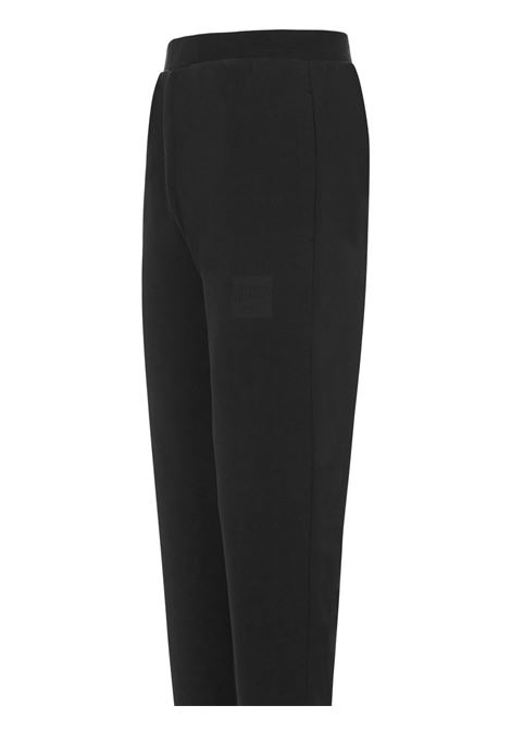 OPENING CEREMONY Trousers Opening Ceremony | 1672492985 | YMCH006F21FLE0021010