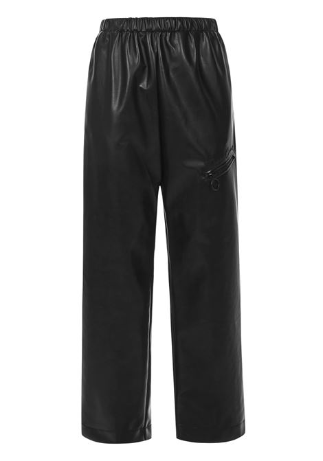 Opening Ceremony Trousers Opening Ceremony | 1672492985 | YMCJ001F21FAB0011010