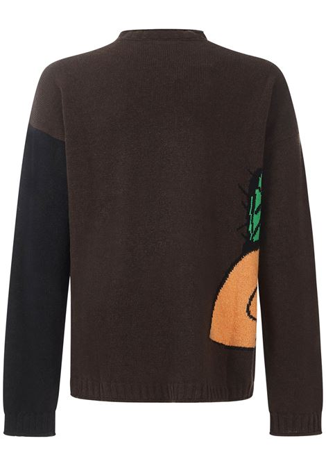 OPENING CEREMONY Sweater Opening Ceremony | 7 | YMHE012F21KNI0026010