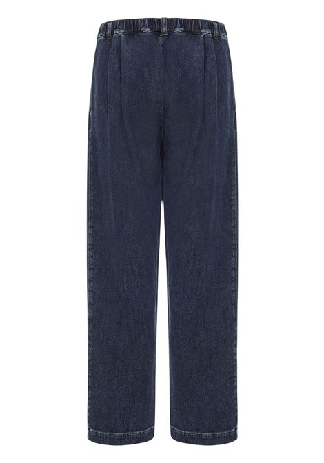 OPENING CEREMONY Jeans Opening Ceremony | 24 | YMYB002F21DEN0014600