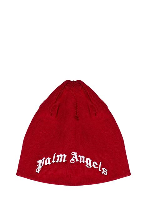Palm Angels Kids Hat Palm Angels kids | 26 | PBLC002F21KNI0012501