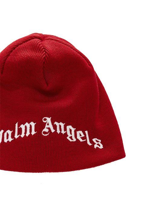 Cappello Palm Angels Kids Palm Angels kids   26   PBLC002F21KNI0012501