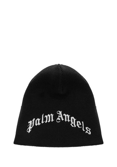 Palm Angels Kids Hat Palm Angels kids | 26 | PBLC002F21KNI0014601