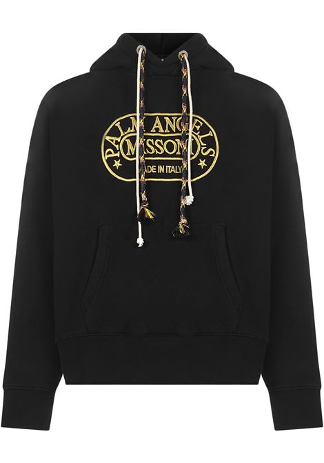 Palm Angels X Missoni Sweatshirt Palm Angels | -108764232 | PMBB058F21FLE0171018