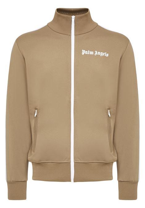 Palm Angels Track Jacket  Palm Angels | 13 | PMBD001E20FAB0016401