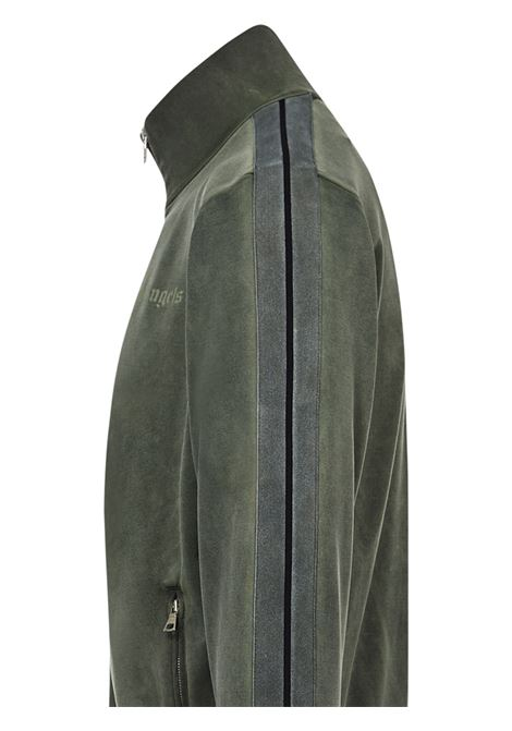 Palm Angels Jacket Palm Angels | 13 | PMBD001F20FAB0035757