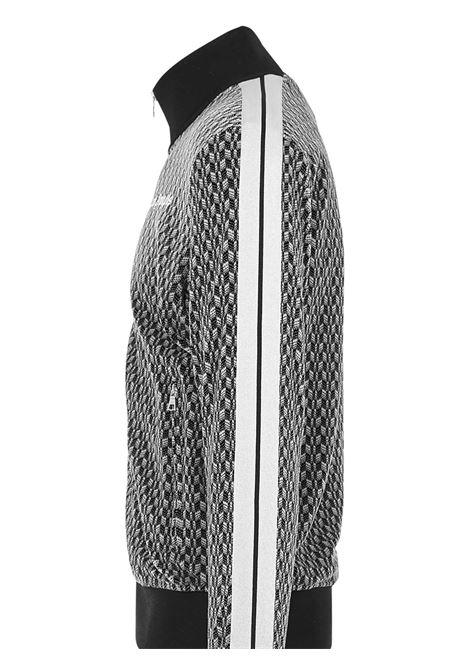 Palm Angels Jacket Palm Angels | 13 | PMBD001F20FAB0051062