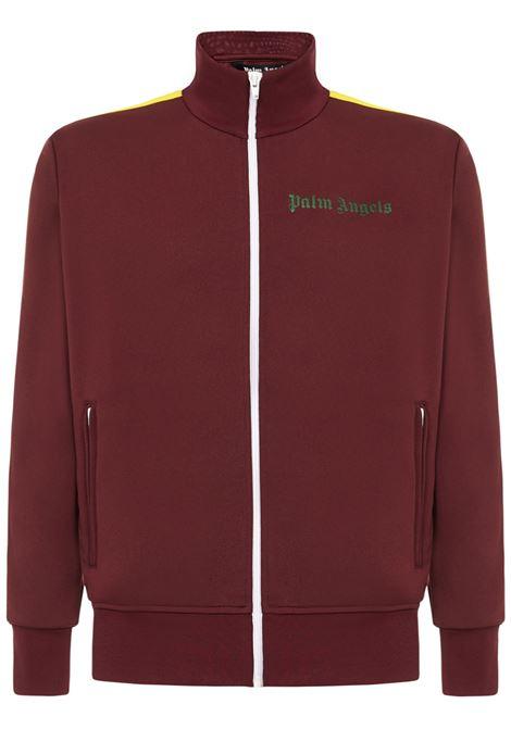 Palm Angels Jacket Palm Angels | 13 | PMBD001R21FAB0032870