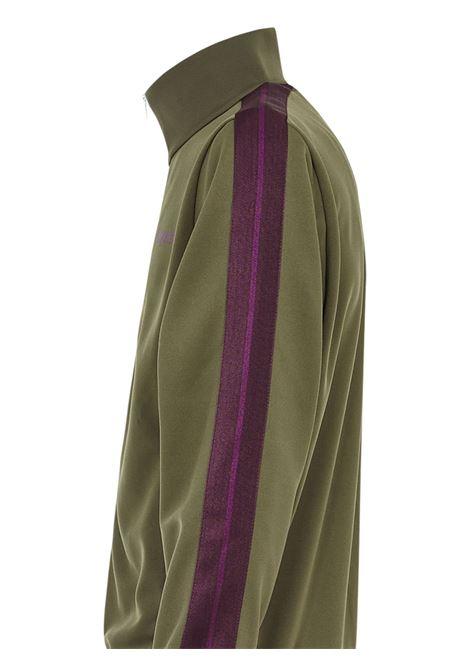 Palm Angels Jacket Palm Angels | 13 | PMBD001R21FAB0035637