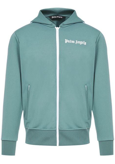 Palm Angels Track Jacket  Palm Angels | 13 | PMBD025E20FAB0035901