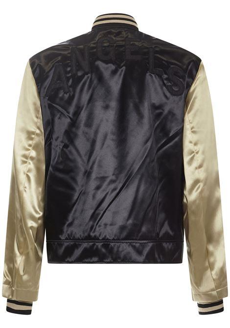 Palm Angels Jacket  Palm Angels | 13 | PMEA118F21FAB0011001