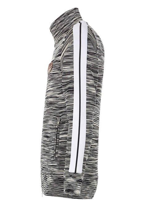 Palm Angels X Missoni Jacket Palm Angels | 13 | PMHA028F21KNI0010860