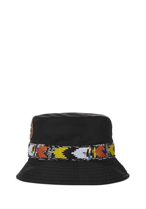 Palm Angels X Missoni Heritage Hat Palm Angels | 26 | PMLA023F21FAB0011018