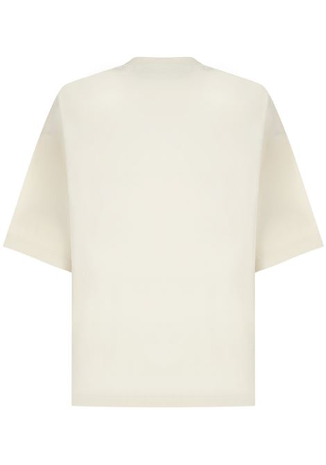 T-shirt Palm Angels x Missoni Palm Angels | 8 | PWAA017F21JER0080384