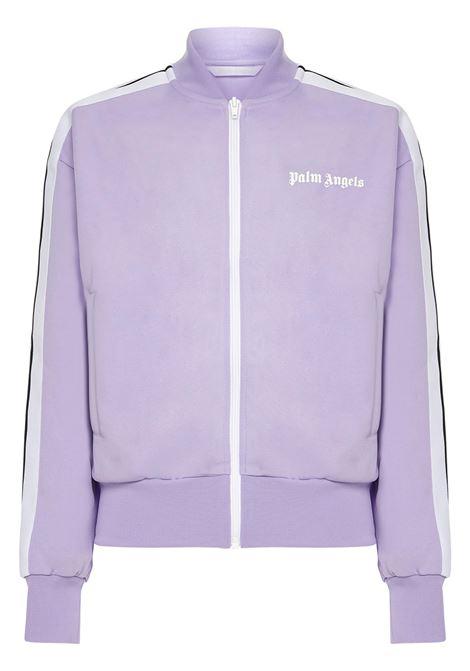 Palm Angels Track Jacket Palm Angels | 13 | PWBD025F21FAB0013601