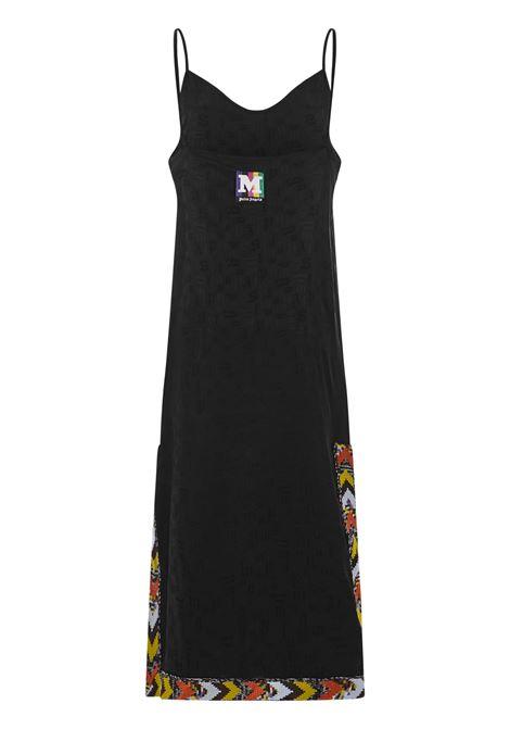 Palm Angels X Missoni Dress Palm Angels | 11 | PWDB100F21FAB0011084