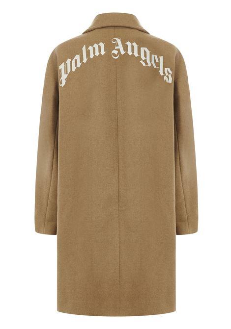 Palm Angels Coat Palm Angels | 17 | PWEA059F21FAB0016101